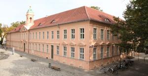 Neuruppin_Am_Alten_Gymnasium_1-3_Altes_Gymnasium